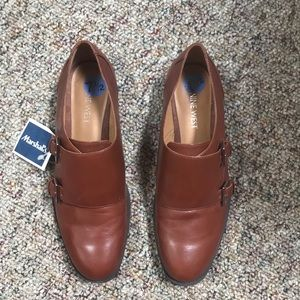 NWT Nine West shoes